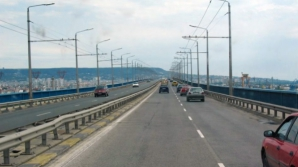 Termen optimist pentru un lot din Autostrada Nădlac- Arad