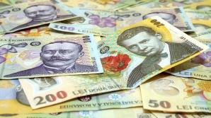 AEP: Donaţiile în campania pentru parţialele parlamentare-PNL -308.500 lei, PSD-UNPR-PC -179.000 lei