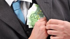 Jobul pentru care ești plătit cu până la peste 1.500 de euro în primul an