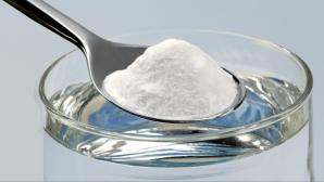 BEAUTY. Ce minuni poate face bicarbonatul de sodiu pentru frumuseţe
