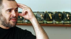 EUROPARLAMENTARE 2014. Alegerile și campania electorală sunt LA MIȘTO, spune Bogdan Naumovici