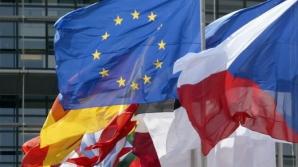 EUROPARLAMENTARE 2014. Cine sunt CANDIDAŢII pentru preşedinţia Comisiei Europene