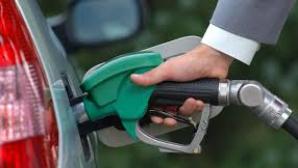 Cum să economiseşti anual 1000 de euro pe carburant