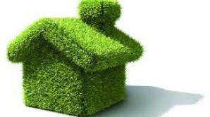 Aproximativ 13.000 de beneficiari vor semna, anul acesta, contracte de finanțare prin programul Casa Verde.