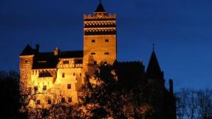 Avocatul familiei Habsburg: Castelul Bran NU este de vânzare