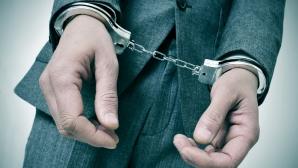 Liderul organizaţiei Camorra prins în România va fi extrădat în Italia