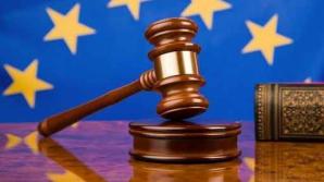 CEDO condamnă Ankara să plătească daune morale de 90 de milioane de euro unor ciprioți