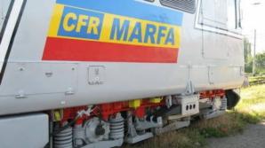 Directorul general al CFR Marfă, Dan Valentin Belcea, a demisionat, la o lună de la numire