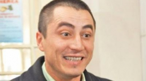 GESTUL INCREDIBIL făcut de Cristian CIOACĂ după amânarea sentinţei