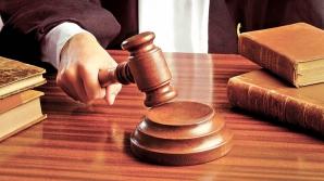 Insolvenţa Oţelul Galaţi şi Piaţa de Gros, negociate de judecătorii TB cu lichidatori judiciari