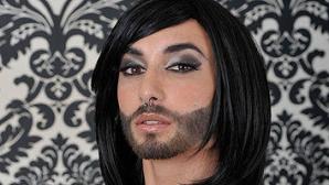 """Rogozin, despre câştigătorul Eurovision: Viitorul Europei este """"femeia cu barbă"""""""