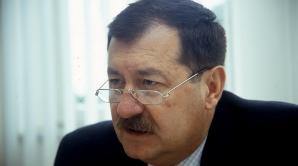 Constantin Roibu, chemat la răspundere pentru spolierea OLTCHIM. Pagube de 500 de milioane de euro