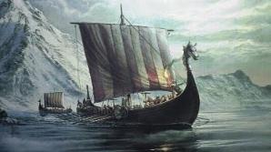 Epava corabiei Santa Maria, nava amiral a lui Cristofor Columb, s-ar putea afla lângă Haiti