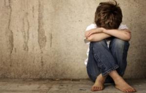 CAZ ÎNFIORĂTOR la IAŞI. Violator de COPII, reţinut. Agresorul îşi filma victimele