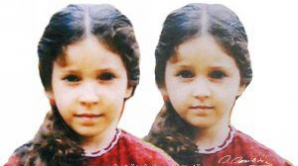 Mamă şi fiică, dispărute fără urmă de opt ani.