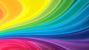 Ce spun culorile preferate ale unui om despre personalitatea sa