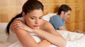 HOROSCOP Zodiile cele mai predispuse sa divorteze, in procente! Cu cine sa nu te casatoresti!