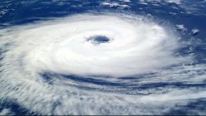 Bilanţul ciclonului care a lovit arhipelagul Fiji: 18 morţi