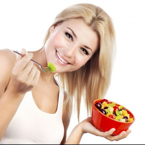 SĂNĂTATE. 5 amino-acizi care te ajută să slăbești