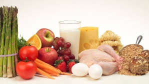 ULUITOR. România a descoperit FORMULA pentru alimente FĂRĂ E-uri
