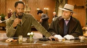 "Quentin Tarantino va realiza o miniserie pe baza filmului ""Django Unchained"""