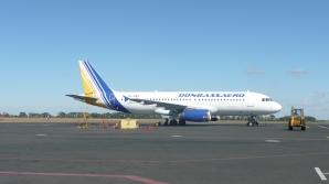 Aeroportul din Doneţk