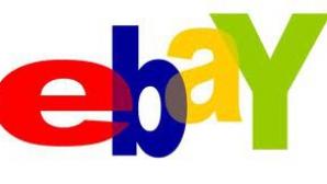 Gigantul eBay a fost victima unui atac cibernetic şi recomandă schimbarea parolelor