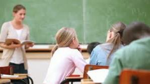Gest TERIBIL al unor copii de 9 şi 12 ani: au încercat să-şi otrăvească profesoara