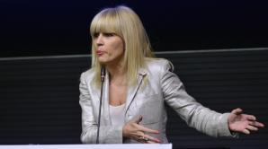 Udrea: Victor Ponta a purtat ghinion echipei României la Eurovision, să nu mai meargă
