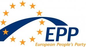 Crin Antonescu mută PNL în grupul PPE