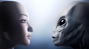 Gabriel De la Torre, un om de ştiinţă de la Universitatea din cadiz, Spania, crede că omenirea nu ar putea face faţă şocului produs de o eventuală întâlnire cu o civilizaţie extraterestră.