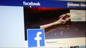 Facebook bagă bani în terenuri
