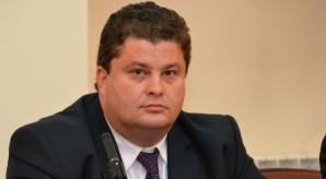Florin Popescu: Nu am fost salvat, doar amânat; stau la dispoziţia Parlamentului şi justiţiei