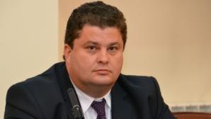 Votul în cazul deputatului Florin Popescu, reluat marţi în plenul Camerei