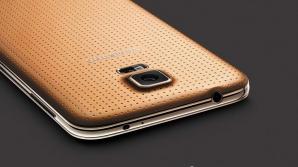 Samsung pregateste lansarea Galaxy S5 Prime
