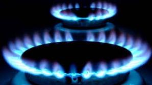 Rusia a redus livrările de gaze către Polonia, fără explicaţii