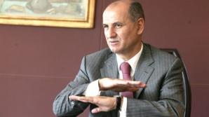 DOSARUL TRANSFERURILOR: Copos și Stoica vor avea în continuare regim de detenție închis