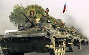Der Spiegel: NATO nu este pregatita daca Rusia ar intra in tarile baltice