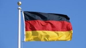 Germania, măsuri dure împotriva imigranţilor care fraudează sistemul social