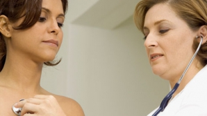 10 teste pe care orice femeie trebuie să le facă NEAPĂRAT