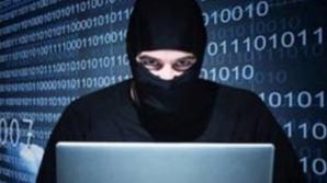 Milioane de atacuri împotriva IMM-urilor