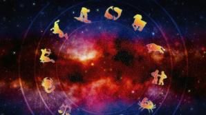 Zodiacul egiptean: Află și tu ce semn te reprezintă!
