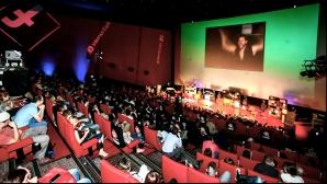 Gigantii Internetului revin in Bucuresti, la ICEEfest 2014