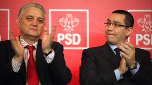 Elena Udrea: Socrul lui Victor Ponta e în spatele retrocedărilor ilegale din Fundulea, Călărași