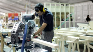Producţia, motorul secret al creşterii economice