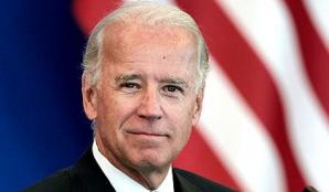 Ponta îi cere lui Oprea să se asigure că vizita lui Biden se va desfăşura în siguranţă maximă