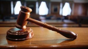 CSM: Judecătorii Rovenţa, Stanciu, Molovan şi Viziru, suspendaţi din magistratură