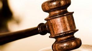 CCR: Interdicția de 3 ani din Legea ANI, aplicată la orice funcție eligibilă, nu doar celei deținute