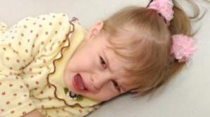 """""""Mami, mă doare burtica!"""" Totul despre durerile abdominale la copii"""