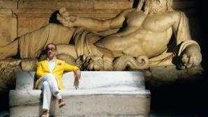 """OSCARURILE ITALIENE: """"Il capitale umano"""" şi """"La Grande Bellezza"""" - cele mai multe nominalizări"""